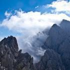 18-Divji grebeni Martuljških gora