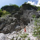 3-Plezališče Pri Pavru