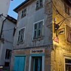 13-Ulice starega mestnega jedra Kopra