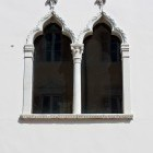 6-Koper - detajl fasade