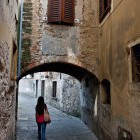 3-Po ulicah starega mestnega jedra Kopra