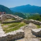 19-Tonocov grad - razgled proti Kolovratu