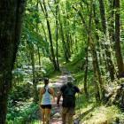 20-Kobarid Historical Trail