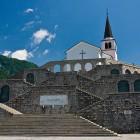 23-Italijanska kostnica in cerkev sv. Antona