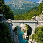 10-Napoleon bridge over Soča