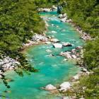 16-Emerald Soča river