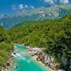 17-Emerald Soča river