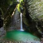 15-Wonderful Kozjak waterfall