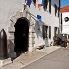5-Kobarid museum