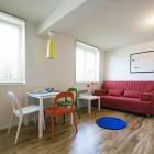 1-Apartma MyLjubljanaHome