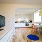 3-Apartma MyLjubljanaHome