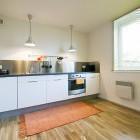 5-Apartma MyLjubljanaHome