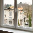 9-Apartma MyLjubljanaHome