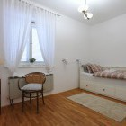 6-Piran Garden Apartment