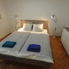 1-Piran Garden Apartment