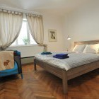 3-Piran Garden Apartment