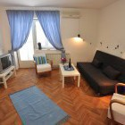 4-Piran Garden Apartment