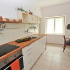 8-Piran Garden Apartment