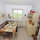 9-Piran Garden Apartment