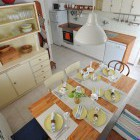 10-Piran Garden Apartment