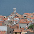 18-Piran - view from the church tower