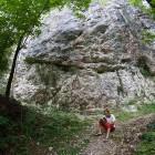 1-Plezališče Nadiža