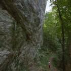 3-Plezališče Nadiža