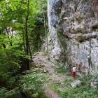 4-Plezališče Nadiža