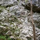 5-Plezališče Nadiža