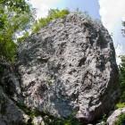 6-Plezališče Nadiža