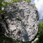 7-Plezališče Nadiža