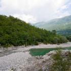 9-Reka Nadiža