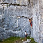 1-Plezališče Kegl
