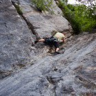 3-Plezališče Kegl