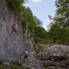 4-Plezališče Kegl