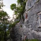 5-Plezališče Kegl