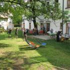 15-MCC Hostel Celje