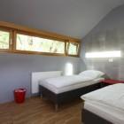 6-MCC Hostel Celje