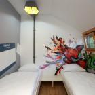 7-MCC Hostel Celje