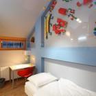 8-MCC Hostel Celje