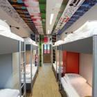 9-MCC Hostel Celje