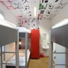 10-MCC Hostel Celje