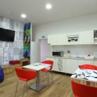 14-MCC Hostel Celje