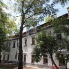 18-MCC Hostel Celje