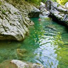 10-The pools of Nadiža river