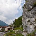 1-Plezališče Škratova skala