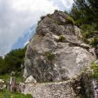 3-Plezališče Škratova skala