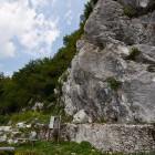 4-Plezališče Škratova skala