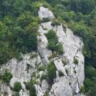 6-Plezališče Škratova skala