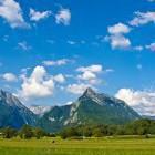 1-Start in Bovec